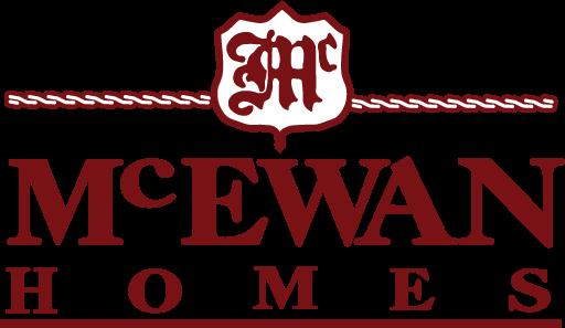 McEwan Homes